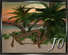 Beach-Island(Swing)
