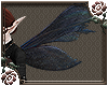 Falorian Faerie Wings v8