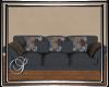 (SL) S&D Sofa