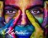 Kf Colorful | Art