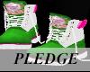 EB Pledge Shoes