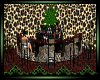 CE Leopard Bar