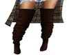 CoCoThighHigh