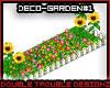 !AsterMS*Garden#1