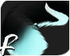 ` NECRO - Tail 3
