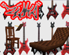 crezy_b.c.Rich_guitar