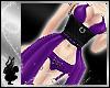 *dl Daylite Dancer v.4