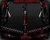 Vampire Blood [DON]