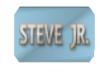 Steve Jr.