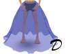 Southern Belle Lyr Skirt