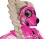 [SM] Subbie Gas Mask 3