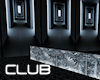 !Future Club