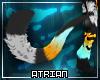 A| Mirage Tail V4