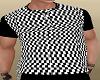 Trippin Box Shirt