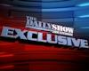 Daily Show 9 BG Triggers