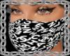 ch4n3l mask