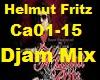 .D. Helmut Fritz Mix Ca