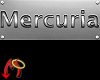 [label] Mercuria