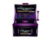 DA Slot Machine