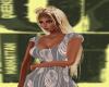 Alopa Blonde