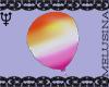 ♆|N| WLW Balloon