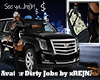 Dirty Jobs ($)