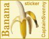 [ALP] banana