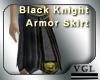 BK Armor Kilt
