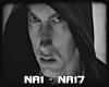 Eminem Not Afraid