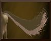 Balto Tail v1