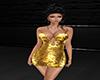 GL-Gold Sparkle RLS