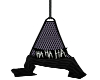 Couples Hanging Chair