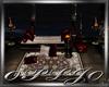 Romance - Night (Lounge)