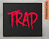 TRAP CANVAS