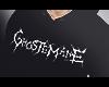 GhostMane