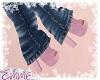 Cozy Pink Shoe