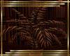 !LL! Cafe Plant 2 Bronze
