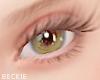 Big Eyes - Green