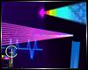 [CVT]Area 51 Laser