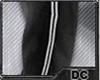 {RZ}Pants Basic