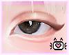 💌.Mochi Eyes.Moon !!