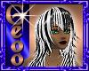 Geoo Starlight blackwhit