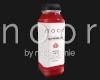 noor   SweetHeart Juice