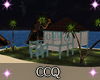 [CCQ]SandyBeach+CottageN