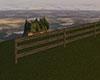 fence   §§