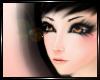 ~<3 Cute Doll Skin ~<3