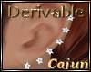Studs Derivable