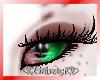 ~G~Blitzen- Eyes 2T