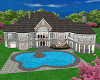 Gorgeous Family Mansion