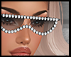 T.Diamond Glasses V2.